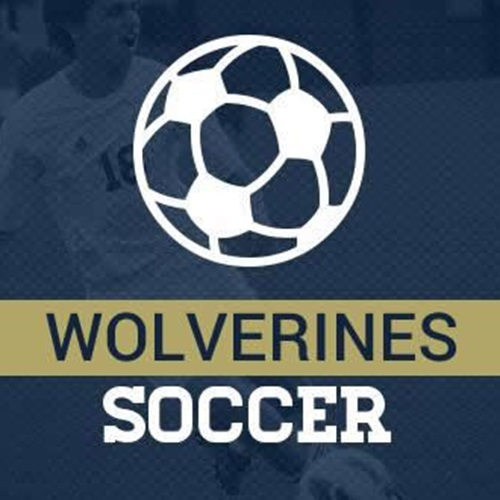 West Forsyth High School Varsity - Girls' Varsity Soccer WFHS GS