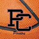 Pike County High School - Boys' Varsity Basketball PCBB