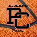 Pike County High School - Girls' Varsity Basketball PCGB