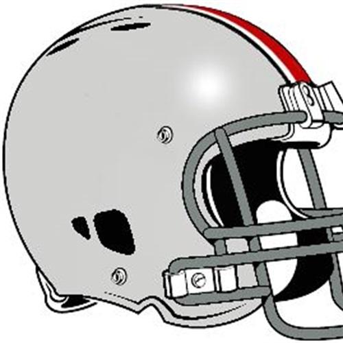 Our Lady of Mercy High School - Boys Varsity Football OLM