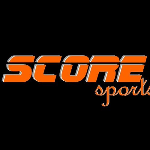 Crosspointe Christian - Score Sports 2016 Football Directory