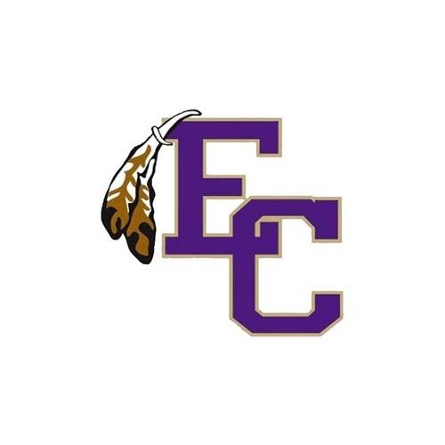 East Coweta High School - Girls' Varsity Basketball ECGB