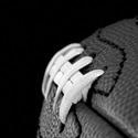 Fayette County High School - Fayette County Freshman Football
