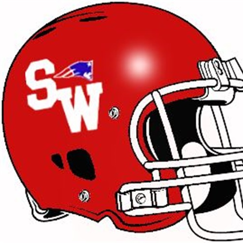Southwest High School - Boys Varsity Football SW Pats