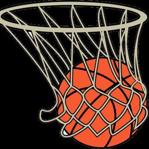 Mt. Zion High School - Girls' Varsity Basketball MZ GB