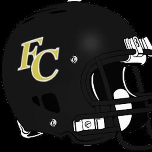 Fayette County High School - Boys Varsity Football FCHS