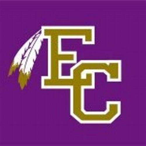 East Coweta High School - Boys' Varsity Basketball ECBB