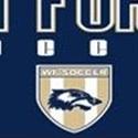 West Forsyth High School Varsity - Boys' Varsity Soccer WFHS BS