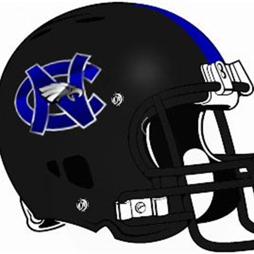 North Clayton High School - North Clayton Varsity Football