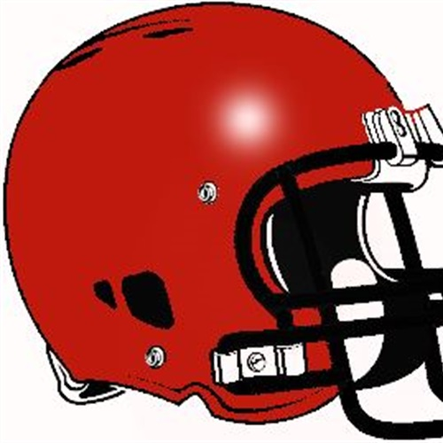 Tri-Cities High School - Tri-Cities Varsity Football
