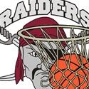 Alpharetta High School - Boys Varsity Basketball