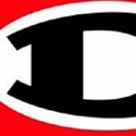 Dutchtown High School - Boys' Varsity Basketball DHSBB