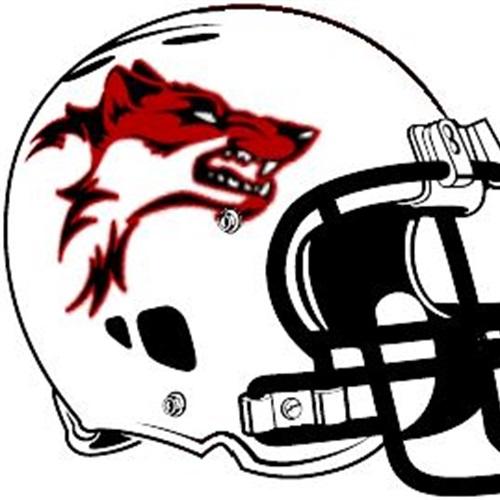 Woodland High School - Woodland Varsity Football