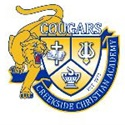 Creekside Christian Academy - Boys Varsity Football