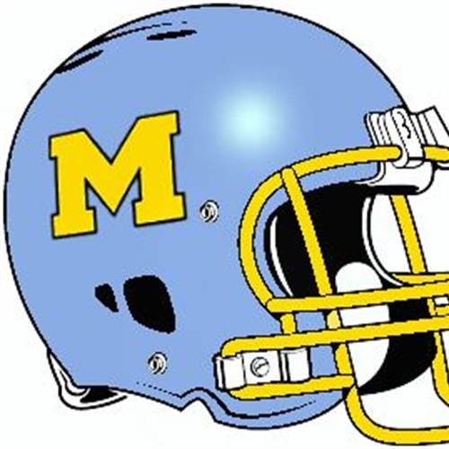 Mays High School - Boys Varsity Football MHS Raider Nation
