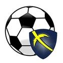 Eagle's Landing Christian Academy High School - Boys' Varsity Soccer ELCA