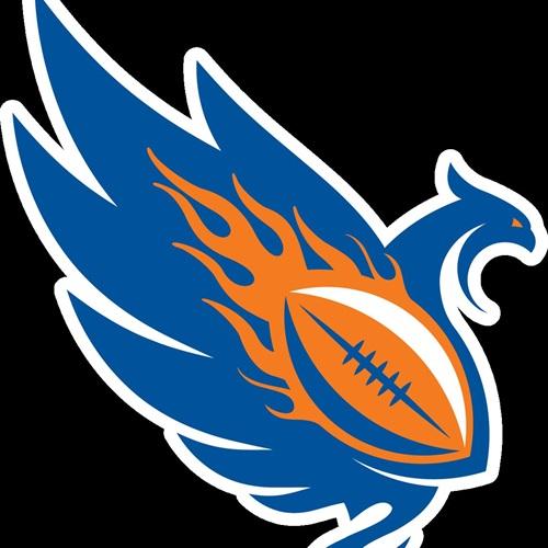Atlanta Phoenix- WFA - Atlanta Phoenix