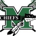 McIntosh High School - Boys Varsity Lacrosse