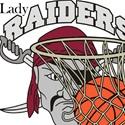 Alpharetta High School - Alpharetta Girls' Varsity Basketball