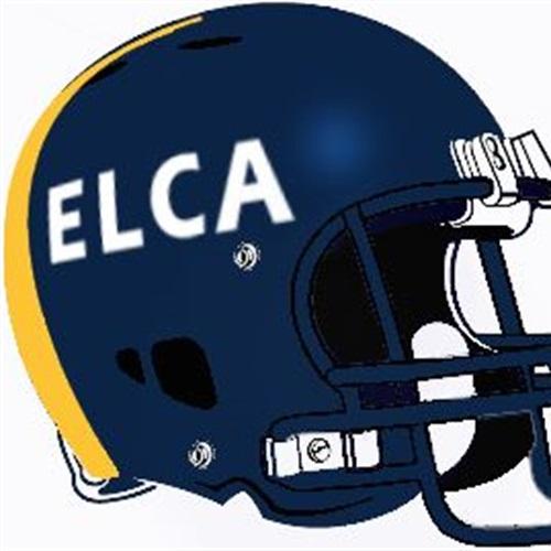 Eagle's Landing Christian Academy High School - Eagle's Landing Christian Academy Varsity Football