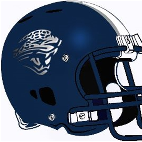 Spalding High School - Boys Varsity Football SHS Jags