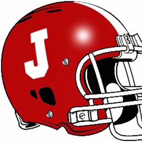Jonesboro High School - Boys Varsity Football JHS