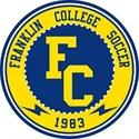 Franklin College - Women's Soccer