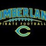 Cumberland High School - Boys Varsity Football