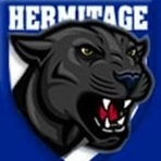 Hermitage High School - Boys Varsity Football