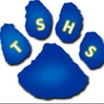 Thomas Stone High School - Boys Varsity Football