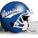 Buckeye Trail High School - Boys' Varsity Football