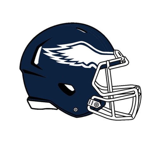 College of the Siskiyous  - EAGLE FOOTBALL