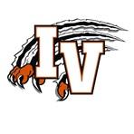 Iowa Valley High School - Boys Varsity Football