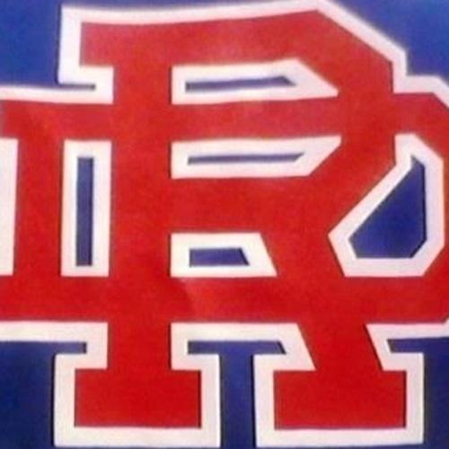 Dan River High School - Dan River Varsity Football