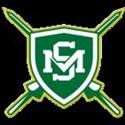 St. Mary's High School - St. Mary's Freshman Football
