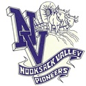 Nooksack Valley High School Logo