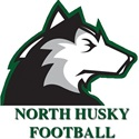 Evansville North High School - Evansville North Varsity Football