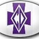 Cretin-Derham Hall High School - CDH Sophomore Football
