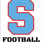 Chief Sealth High School - Chief Sealth Varsity Football