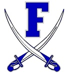 Fannin County High School - Boys Varsity Football