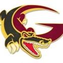 Goleman High School - Boys Varsity Football