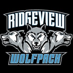 Ridgeview High School - Boys' Varsity Football