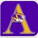 Ariton High School - Ariton Varsity Football