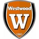 Westwood High School - Westwood Boys' Varsity Soccer