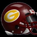 Grafton/St. Thomas High School  - Boys Varsity Football