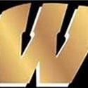Winfield High School - Winfield Varsity Football