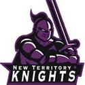 Juan Garcia Youth Teams - Knights