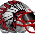 Stebbins High School - Boys Varsity Football