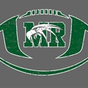 Maple River High School - Maple River Varsity Football