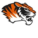 Meigs County High School - Meigs County Varsity Football
